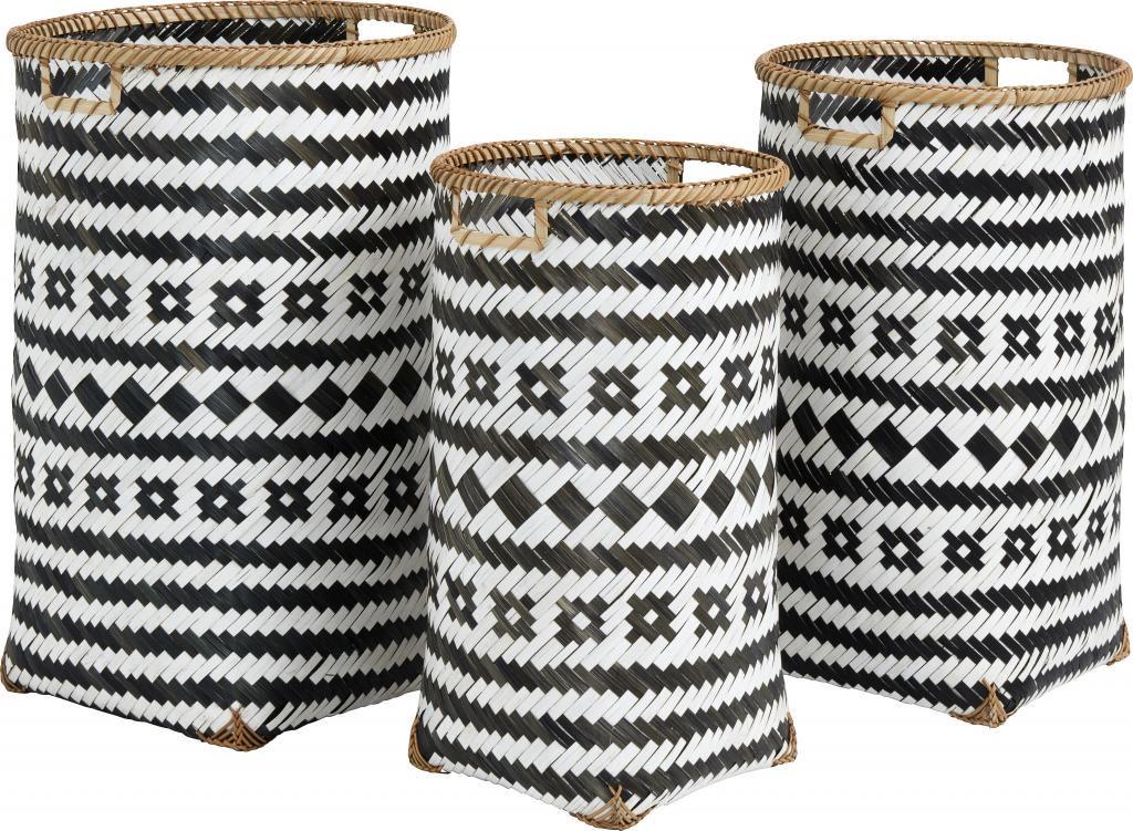 manden-set-van-3---bamboo---zwart-wit-print---60x40-54x35-49x30---nordal[0].jpg